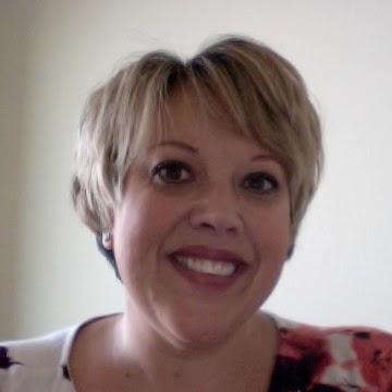 Maggie Mcfadden Photo 12