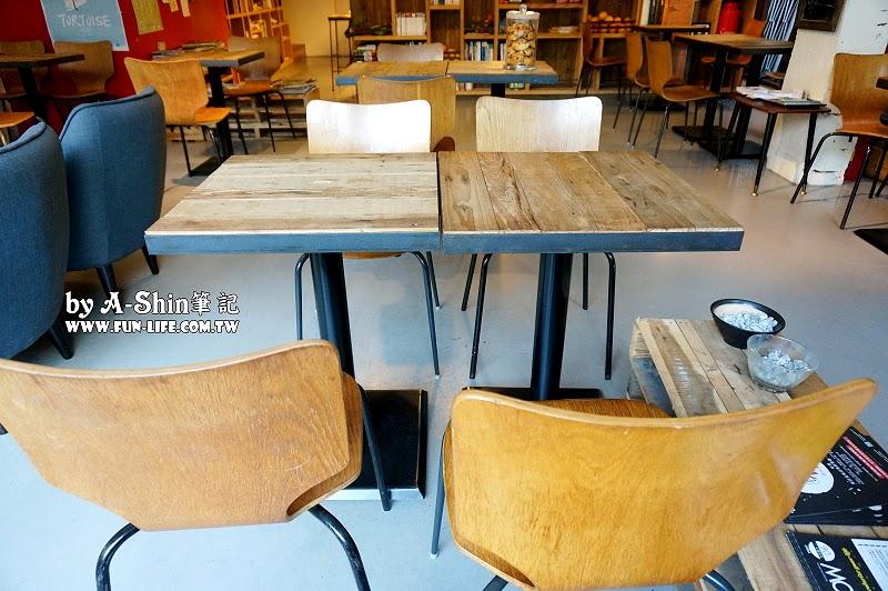 Ino Home cafe16