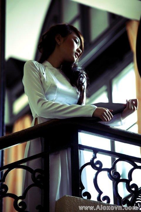 Aloxovn.com Angela Phuong Trinh2 8 Angel Phương Trinh