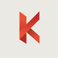 K_Ban