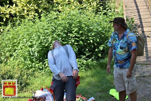 Sjluuk & Co en de geheime speelgoedmachine Openluchttheater Overloon 25-07-2012 (15).JPG