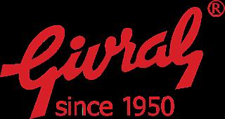 logo Givral