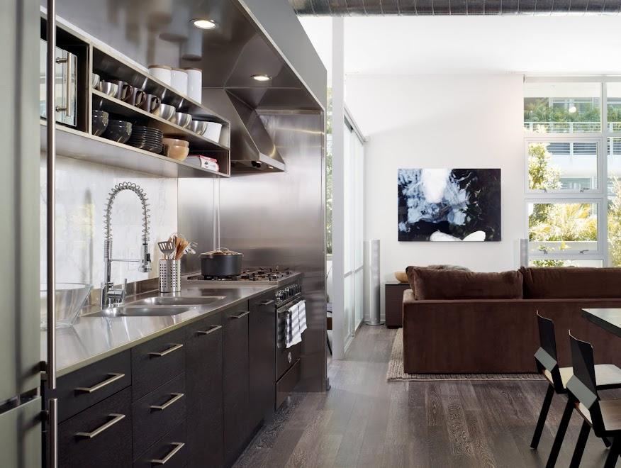 incorporated architecture design benroth rolston stuart Gallery Lofts His Kitchen.jpg