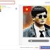 Hướng dẫn gắn cờ quốc gia vào ảnh đại diện trên Facebook