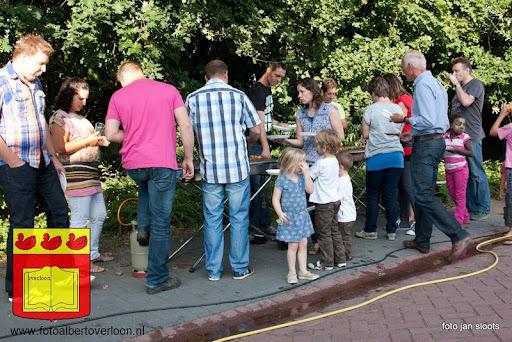 Straatfeest Ringoven overloon 01-09-2012 (71).jpg