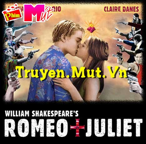 Roméo Và Juliette - William Shakespeare