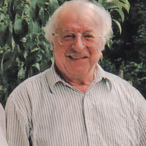 Heinz Brunner
