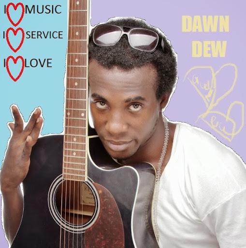 Dawn Dew Photo 26