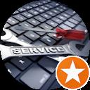 Service Laptop Calculator Sector 3