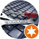 Service Laptop Calculator Sector 3