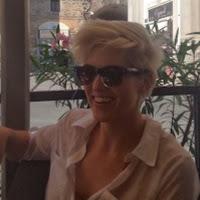 Emily O'Brien's avatar