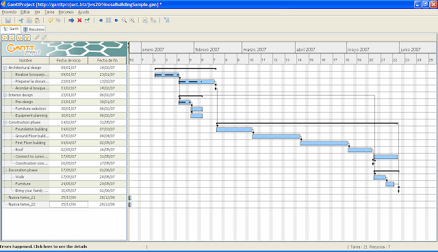 1.4.20 ISO IPCOP TÉLÉCHARGER