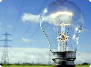 Во время отопительного сезона увеличилось число неплатежей за электроэнергию