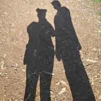 Race Blakhart's avatar