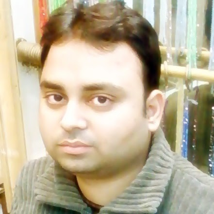Waseem Qureshi Photo 19