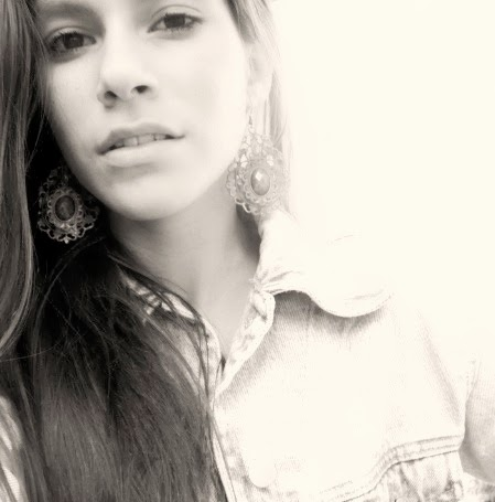 Manuela Burgos