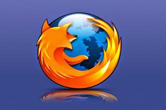 Críticas a la inclusión de DRM en Firefox