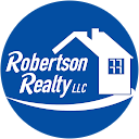 Robertson Realty