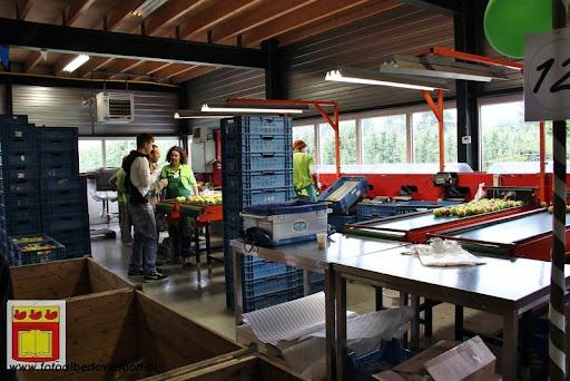 Open dag Welie Stevensbeek 26-08-2012 (14).JPG