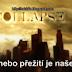 Kolaps: proč společnosti zanikají a přežívají? Jared Diamond - Online Film: 2210 The Collapse? /AJ/
