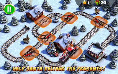 Train%2520Crisis%2520Christmas 2 PROHP.NET Train Crisis HD v2 0 2 | Game [ Android ]