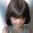 F Ymalouh avatar image
