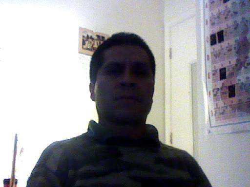 Marciano Jimenez