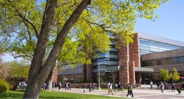 Parceria oferece oportunidade de pós-doutorado nos Estados Unidos