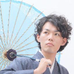秋山宇泰's icon