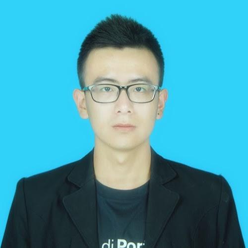 子涵 Profile Photo