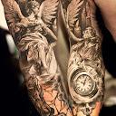 Angel-tattoo-idea3