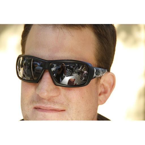 Stephan Ulrich
