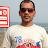 mohd arshad Siddiqui avatar image