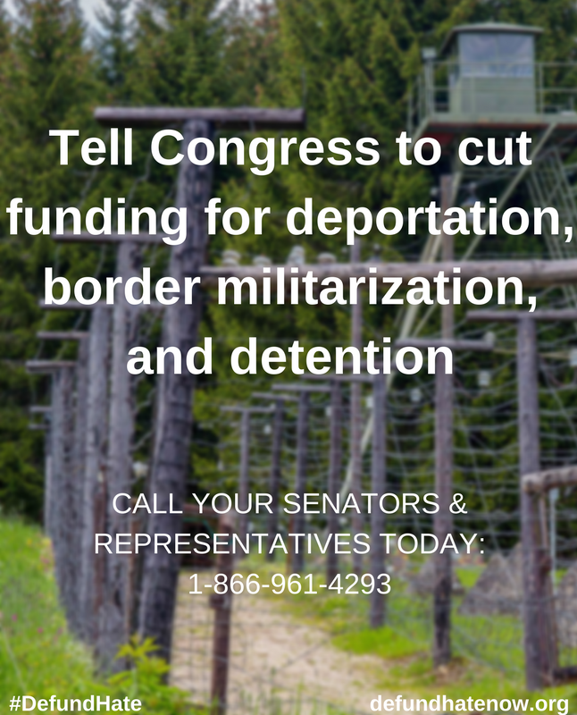defundhatenow.org.png