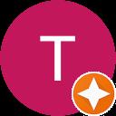 Tania B.,LiveWay