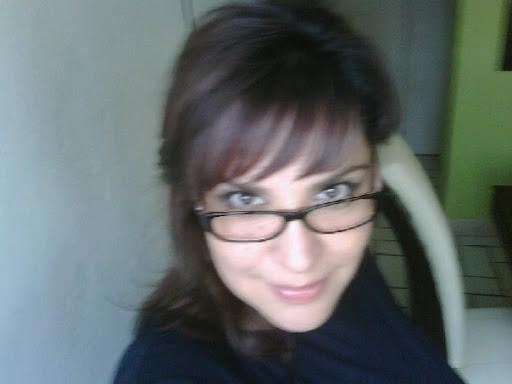 Rosalia Moreno Photo 12