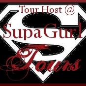 Supa Gurl Tours