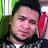 Oliver Panchito avatar image