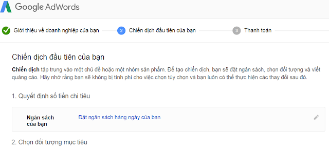 Quảng cáo Google Adwords 03