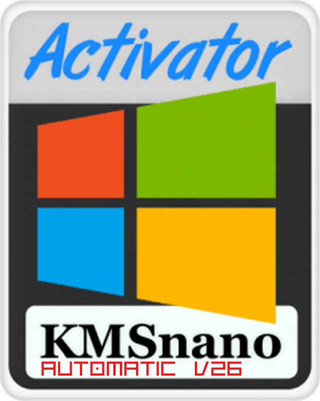 Micro Kms Activator Office 2013