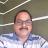 hariharan s avatar image