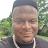 Kevin Jackson avatar image