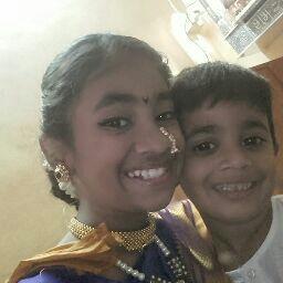 Shri - Tarana / Appa 2