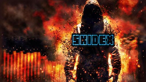 Skidex