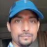 partosh Pathak