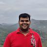 Shobhit Madhusoodan