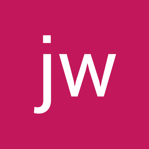 jw shin
