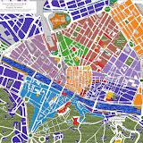 Mappe e brochures