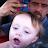 Chris Montgomery avatar image