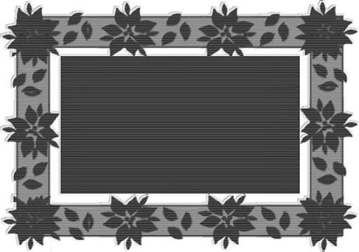 FrameMb7.jpg
